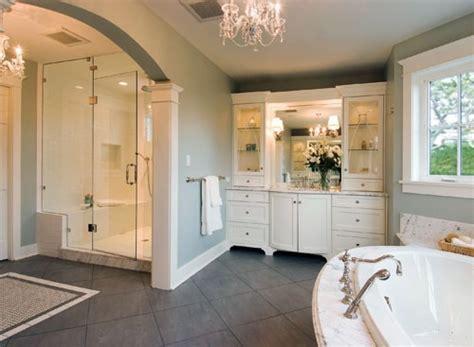 big bathroom company big bathroom designs home interior design ideas 2017