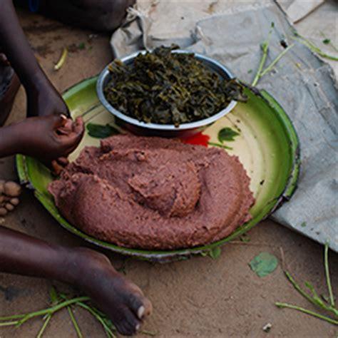 south sudanese sudan food food security plan international canada
