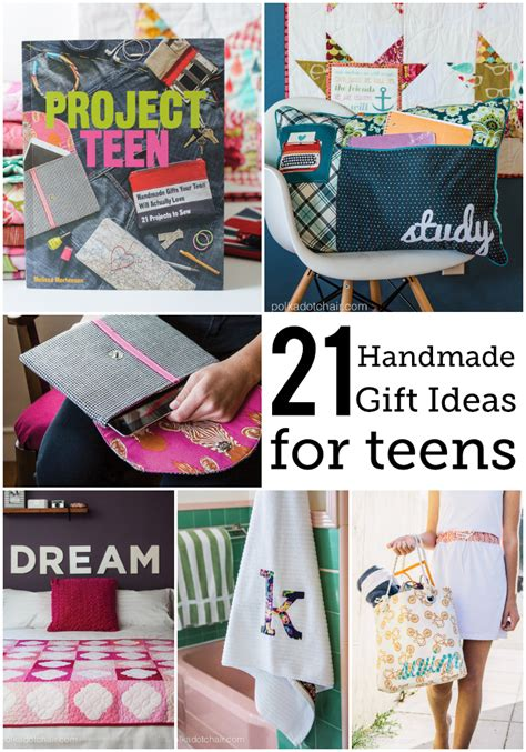 gift ideas teenagers gift ideas for the polka dot chair