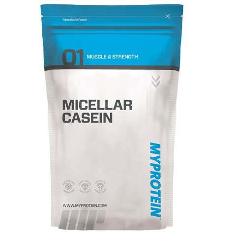 casein protein before bed related keywords suggestions for micellar casein