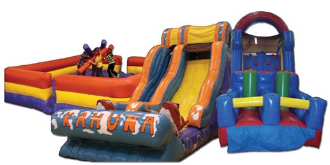 bounce house rental bounce house rentals indianapolis avon plainfield brownsburg