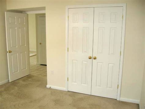 1 bedroom apartments near ncsu 2 bedroom apartments near ncsu 28 images pine knoll nc