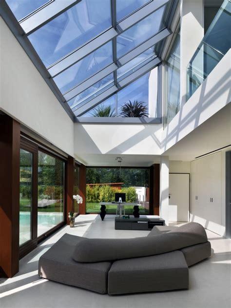 july 2011 myhouseidea maison de la lumi 232 re by damilano studio architects