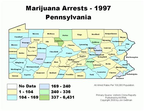 pa laws 100 erie pa map erie county atlases virginia delaware pennsylvania new jersey