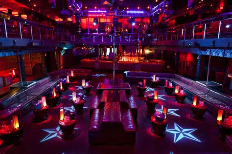 Top Bars In Miami by Best Clubs In Miami Miami Miami And Miami
