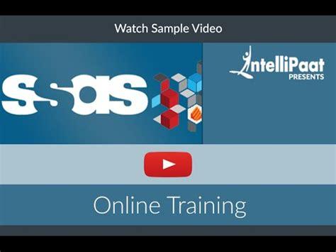 online tutorial on youtube ssas tutorial ssas training ssas online training