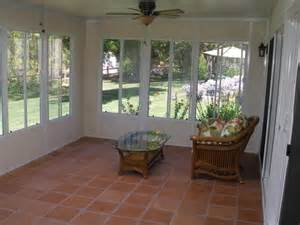 Patio Enclosures Kits by Orange County Diy Patio Kits Patio Covers Patio
