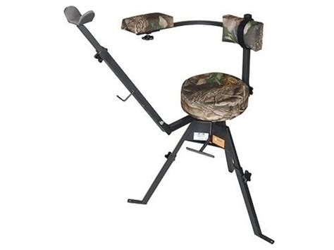 portable bench rest nra outdoors mobile rest rifle shooting rest