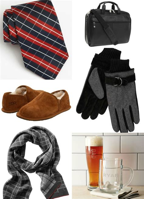 gifts for wall guys clothing mall gifts every can enjoy