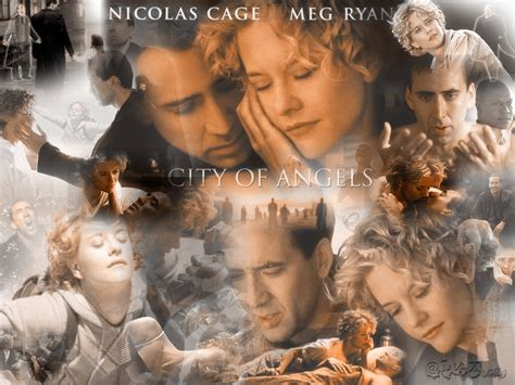 film nicolas cage and meg ryan a year in the cage 44 city of angels