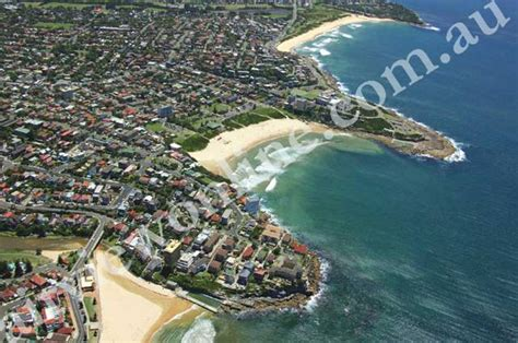 rock the boat queenscliff 8 incredible high wind sea rescue in australia fka
