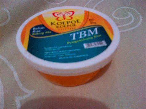 Kue Tradisional Bolu Kukus Mekar resep bolu kukus mekar dan bolu kukus cornetto