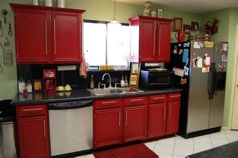 special kitchen cabinets unique kitchen cabinet designs you can adopt easily