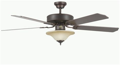 concord ceiling fans parts concord ceiling fans parts wanted imagery