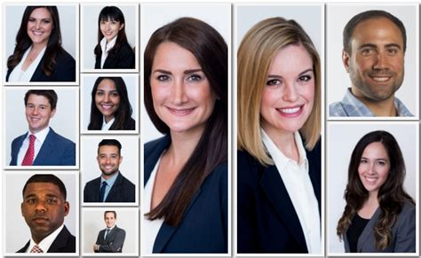Mba Members List by Meet The Mccombs Mba Class Of 2018 Gmat Gre Sat
