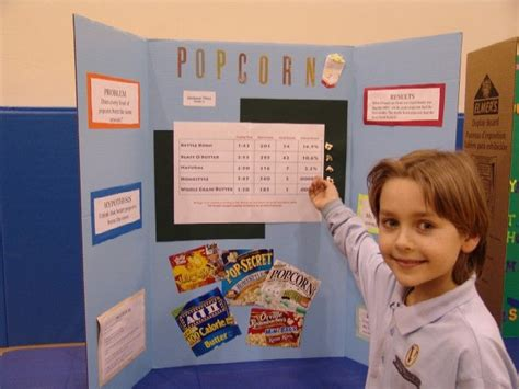 3rd grade ideas 17 best ashlyns science fair projects images on