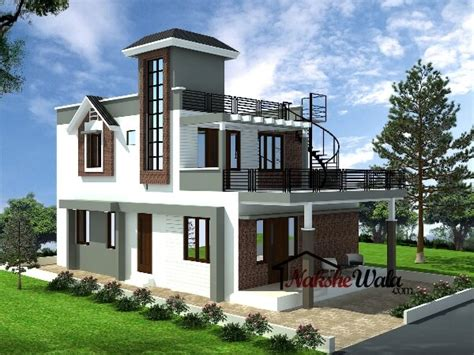 double floor home european style elevation in 2017 modern home design single floor 2017 of kerala style house