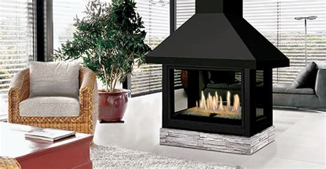 Foyer Au Bois J A Roby Stoves And Fireplaces Qu 233 Bec