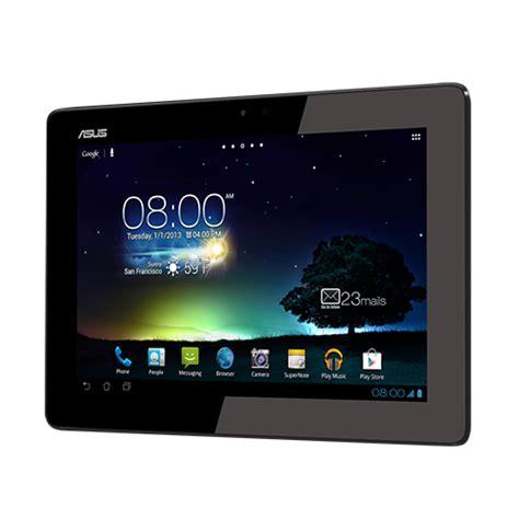 Asus Padfone Ram 2gb asus padfone 2 smartphone tablet combo