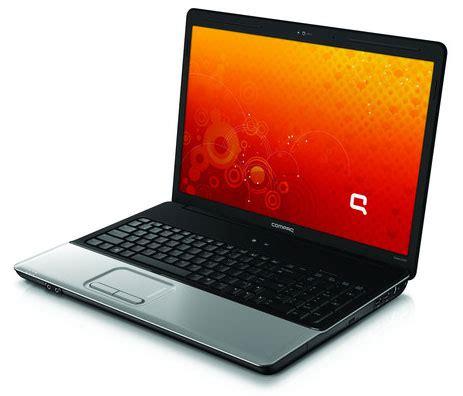 Laptop Acer 14 Inch 3 Jutaan perbandingan laptop notebook 13 14 inch harga dibawah 5