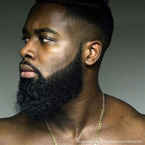 pics black men and black women from the 1920s 30s 40s 248 best black male hair and beards images on pinterest