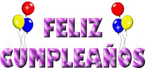 imagenes de feliz cumpleaños retrasado imagenes de feliz cumplea 241 os taringa
