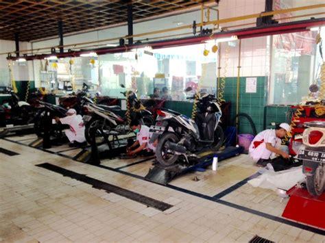 Pcx 2018 Banjarmasin by Motor Beattrio Motor Trio Motor