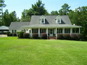 for by owner homes home for south carolina home for by
