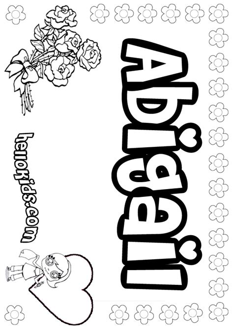 happy birthday emily coloring pages 17 best images about abigail emily on pinterest