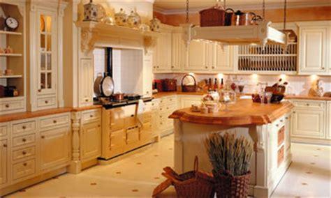 küchenplanung tipps k 252 chenplanung tipps und infos zu k 252 chenkauf und k 252 chenplanung