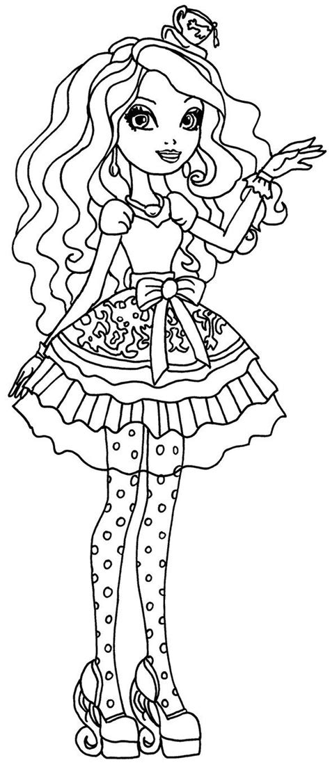 high coloring pages raven queen   hig