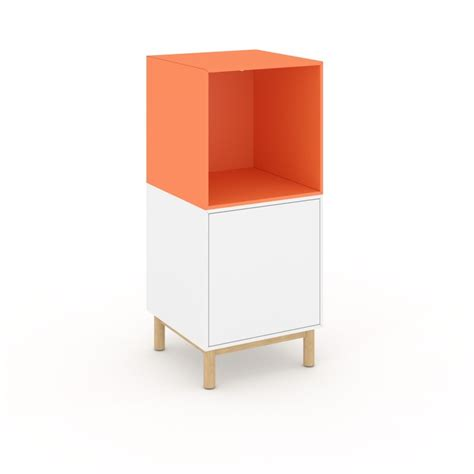ikea eket review free eket ikea cabinet 3d model
