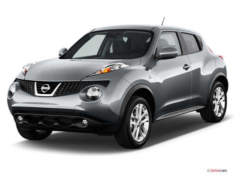 2011 nissan juke prices reviews and pictures u s news