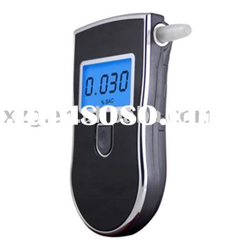 Tester Alkohol Detector Breathalyzer At 818 digital breath tester digital breath tester manufacturers in lulusoso page 1
