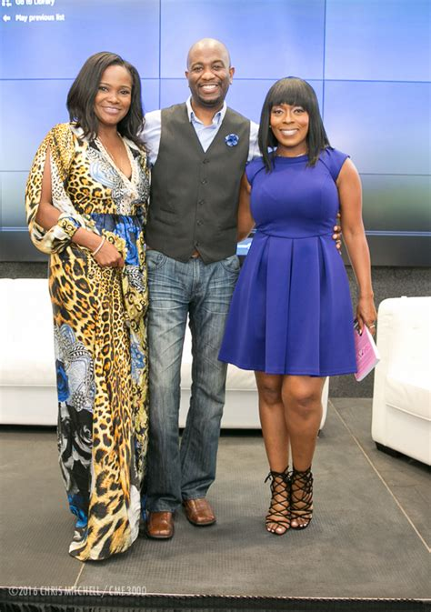 heavenly kimes net worth biography 2016 married to married to medicine s dr heavenly kimes host inaugural