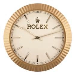 cheap wall clocks cheap rolex wall clock online purchase