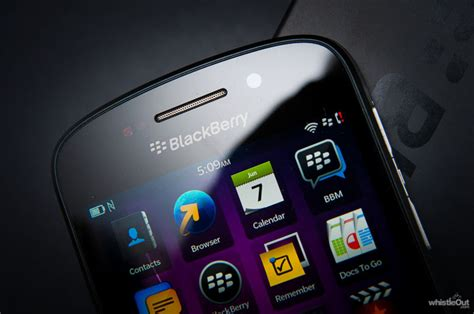soft reset blackberry q10 blackberry q10 review whistleout