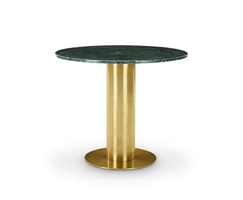 the table used tables tom dixon