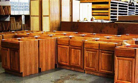 Craigslist Kitchen Cabinets