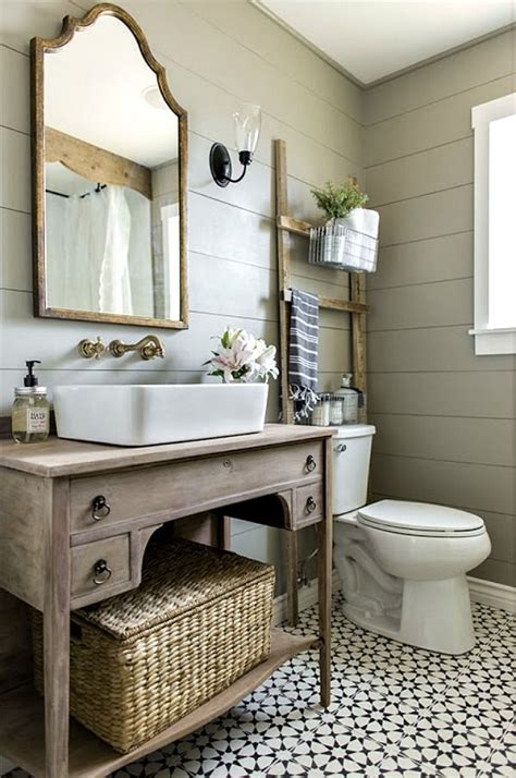 eclectic bathroom decor 17 best ideas about eclectic bathroom on pinterest