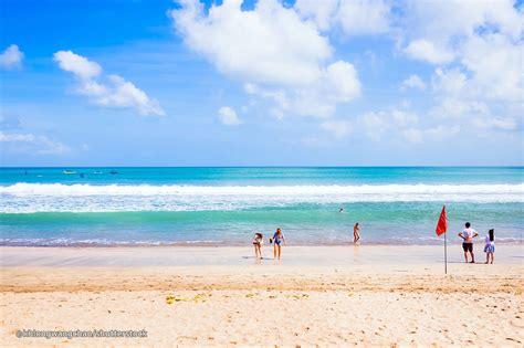 beach  kuta       kuta