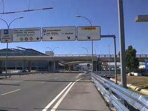 Car Rental Airport Malaga Flughafen Malaga Agp Costa Sol