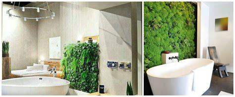 garden bathroom indoor gardening bathroom as a garden gardening better