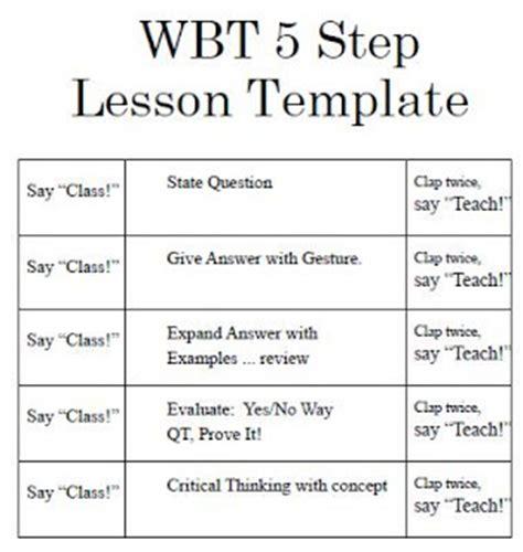 """luv2teachfirst   Teaching using the """"Whole Brain"""""""