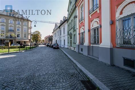 krakow appartments apartments for rent krakow podg 243 rze hamilton may