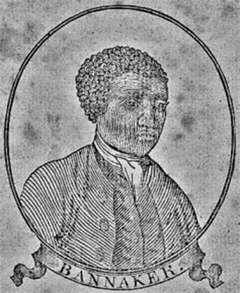 biography ducksters biography for kids benjamin banneker