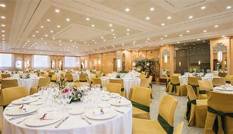 banquetes de boda madrid bodas vp hoteles madrid