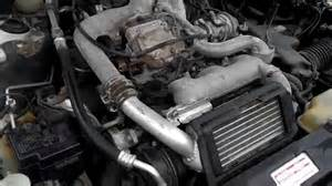 mazda millenia 2 3l miller cycle engine supercharged