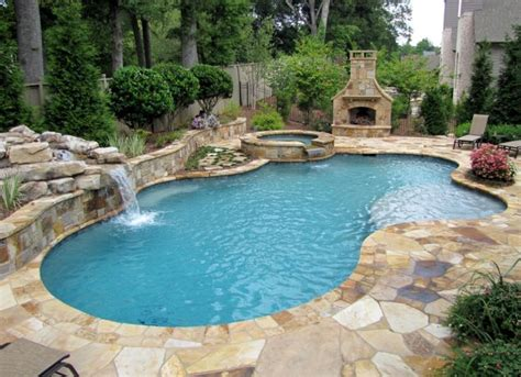 atlanta chattanooga swimming pool spa news trends master pools guild residential pools and spas freeform