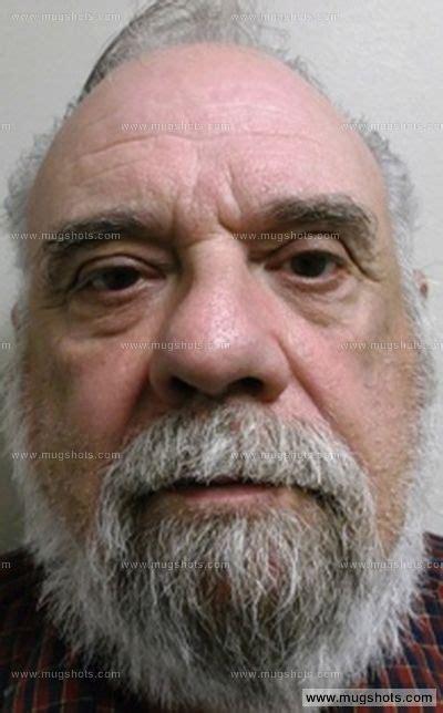 Shenandoah County Arrest Records Vincent Ralph Tayman Mugshot Vincent Ralph Tayman Arrest Shenandoah County Va